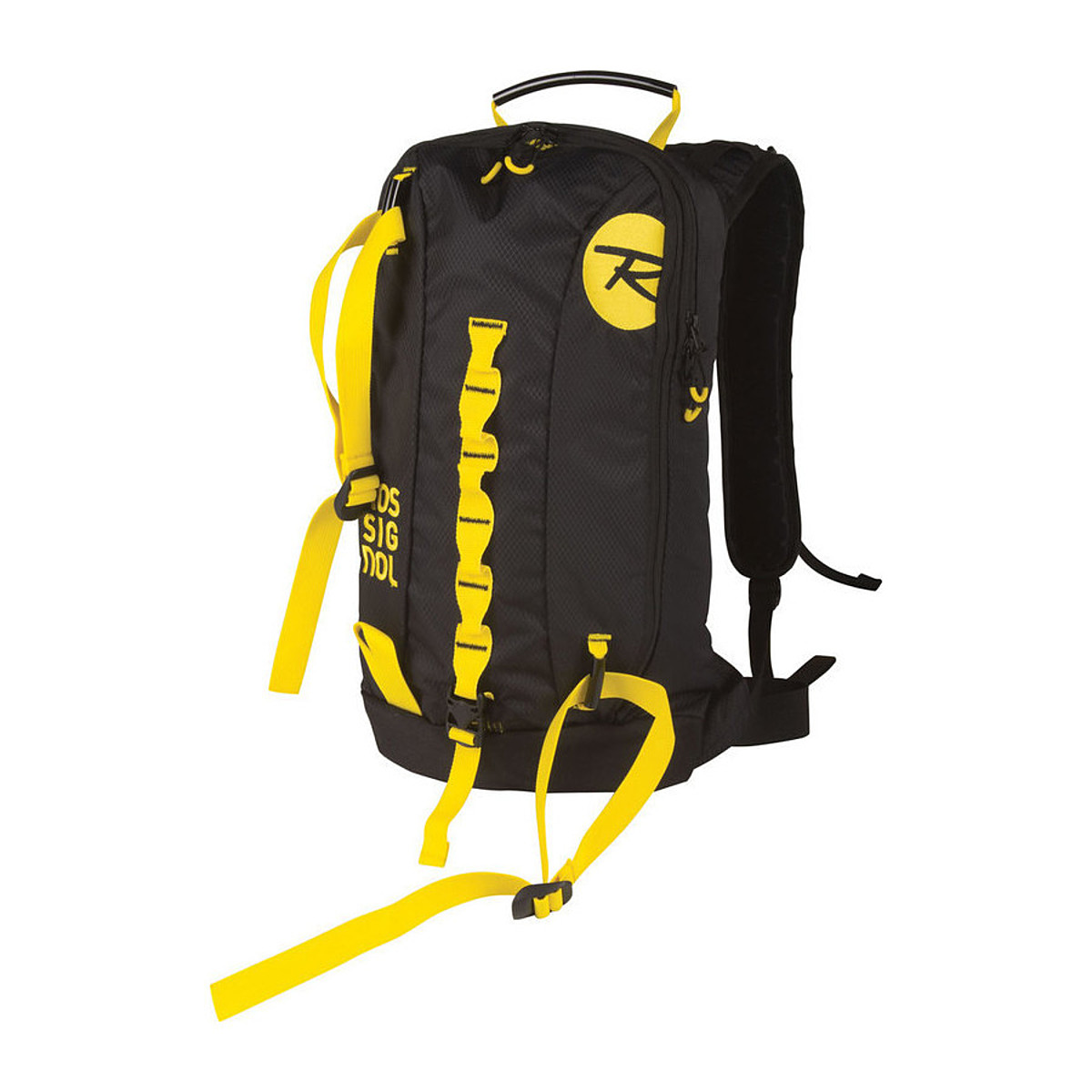 Rossignol Lap Backpack
