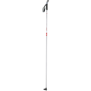 photo: Salomon Siam nordic touring pole