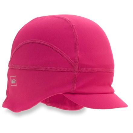 REI Lila Hat