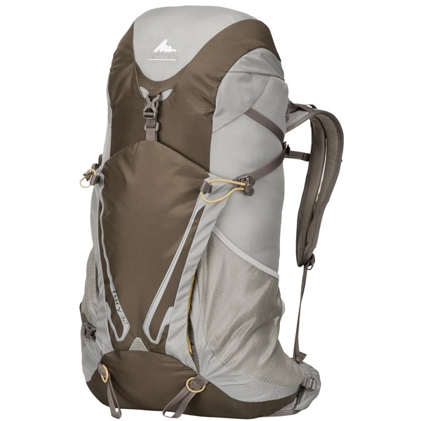 photo: Gregory Fury 32 daypack (under 35l)