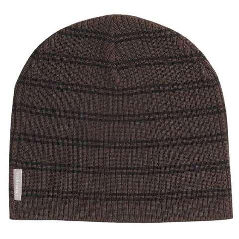 Icebreaker Bryn Hat