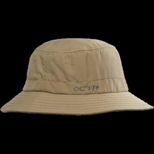 Chaos Summit Bucket Hat