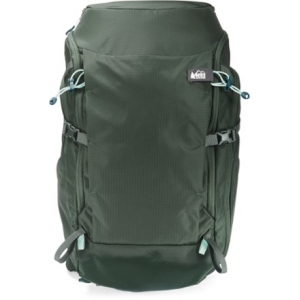 REI Ruckpack 40
