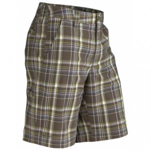 Marmot Cay Short