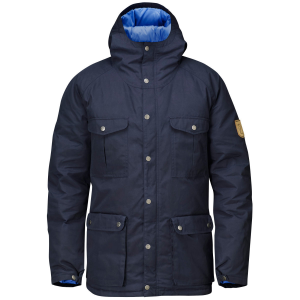 Fjallraven Greenland Down Jacket