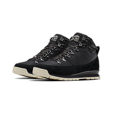 The North Face Back-to-Berkeley Redux Boot