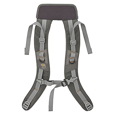 photo: Mountain Hardwear Intention SoftEdge Shoulder Strap backpack accessory