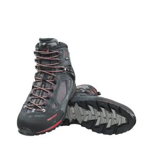 photo: Mammut Men's Ridge High GTX hiking boot