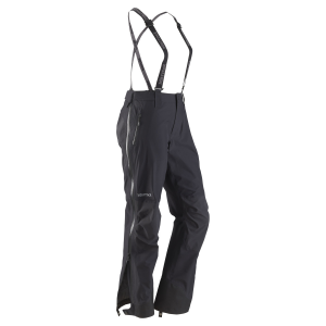 Marmot Speed Light Pant