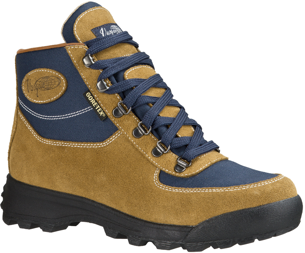 photo: Vasque Skywalk GTX backpacking boot