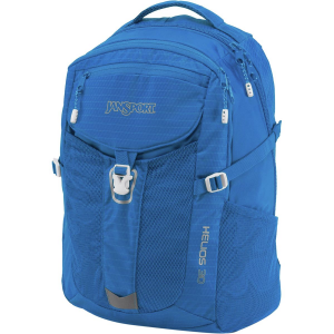 photo: JanSport Helios overnight pack (2,000 - 2,999 cu in)