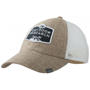 Outdoor Research Big Rig Trucker Cap
