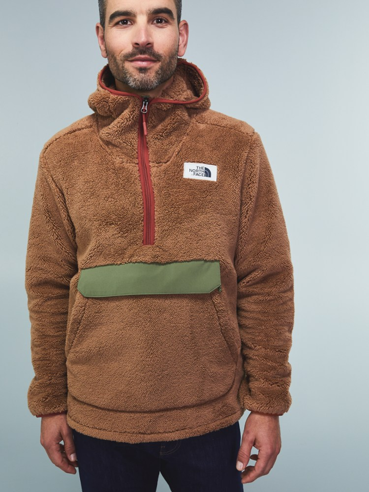 The North Face Surgent Hoodie