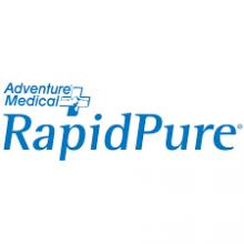 RapidPure