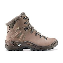 photo: Lowa Men's Ronan GTX Mid hiking boot