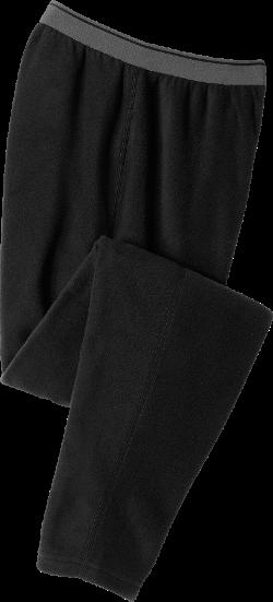 photo: REI Heavyweight Long Underwear Bottoms base layer bottom