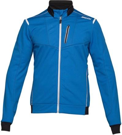 Swix Voss Jacket