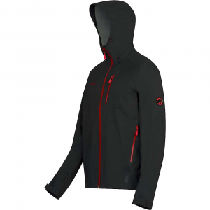 Mammut Kento Jacket