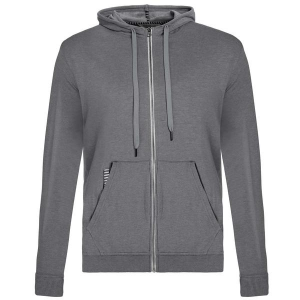 Tasc Performance The Boss Hoodie