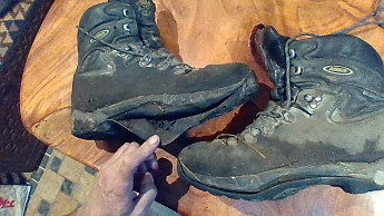 Asolo-boots-Greig-Gilchrist-2.jpg