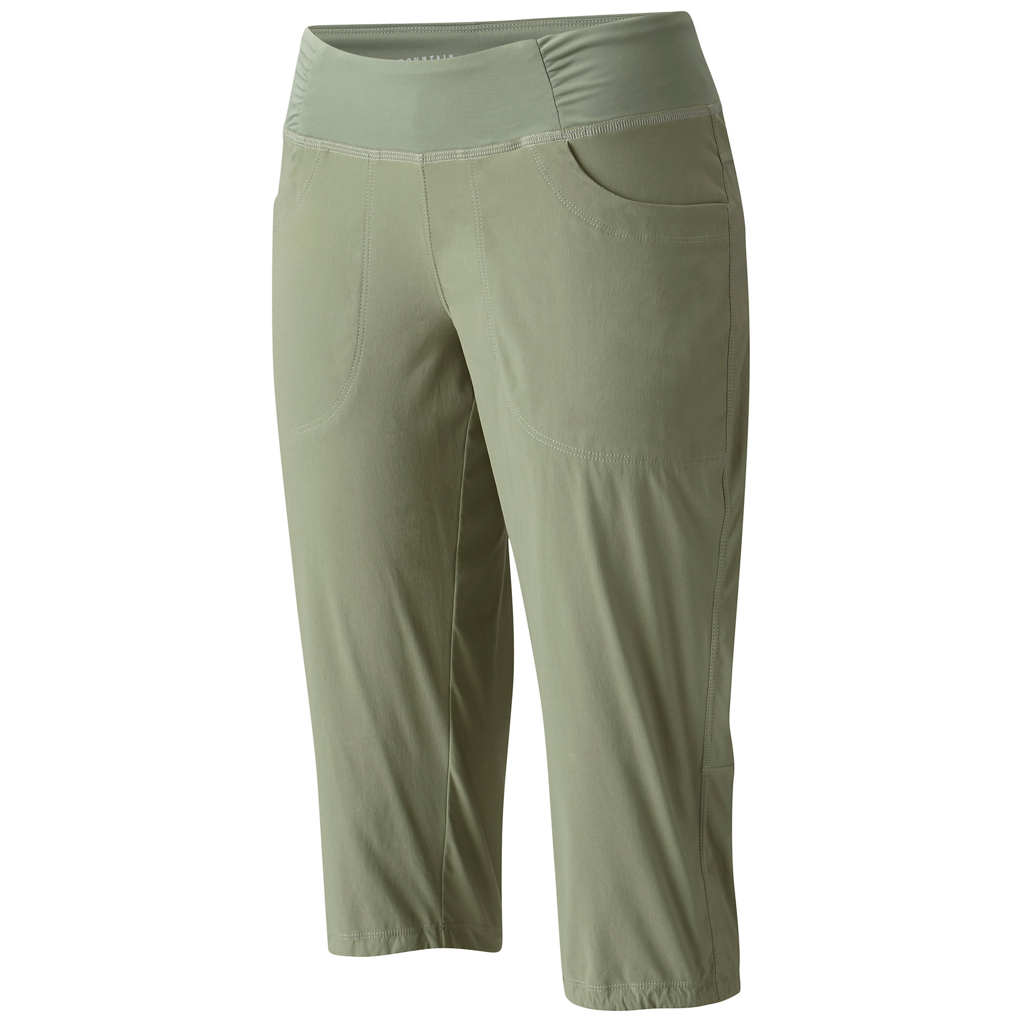 364d520df9 The Best Performance Pants and Tights for 2019 - Trailspace