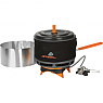 photo: Jetboil milliJoule Cooking System