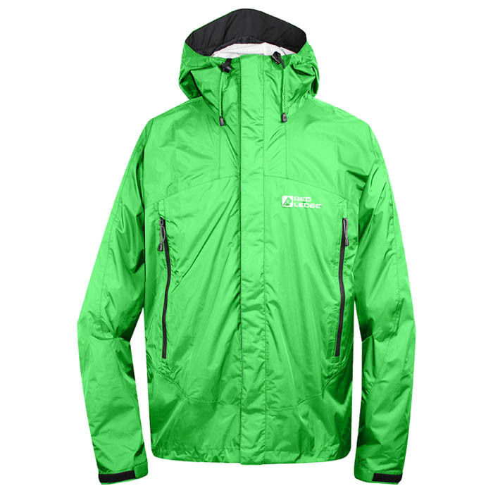 Red Ledge Free Reign Jacket