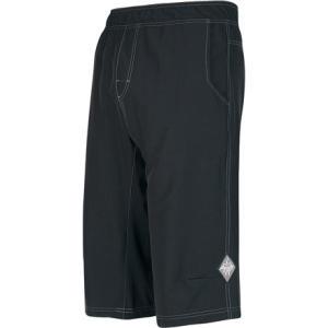 prAna Switchback Long Short