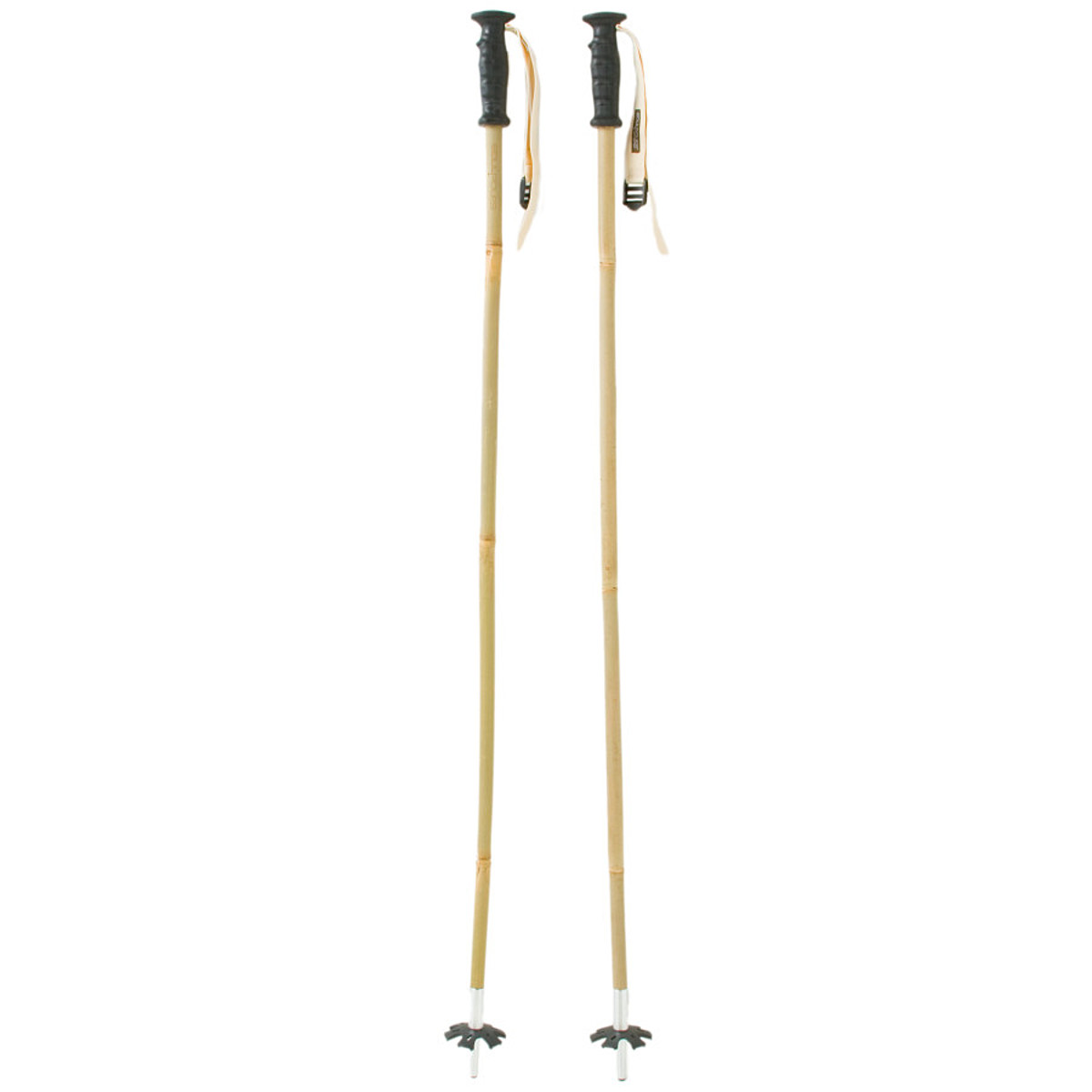 photo: Soul Poles original soul :: ski alpine touring/telemark pole