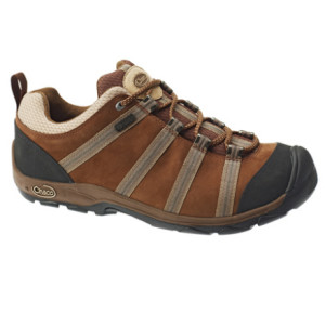 Chaco Canyonland Low