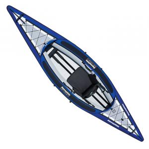 Aquaglide Columbia XP One