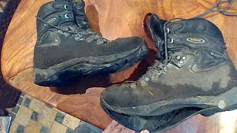 Asolo-boots-Greig-Gilchrist.jpg