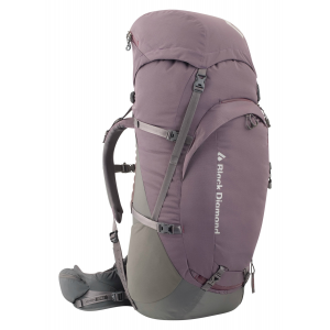 photo: Black Diamond Onyx 75 expedition pack (4,500+ cu in)