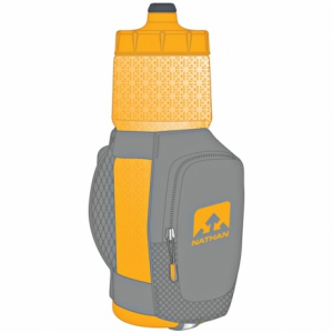 Nathan QuickDraw Plus Insulated
