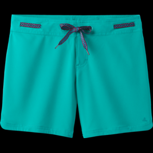 prAna Silvana Board Short