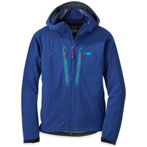 Outdoor Research Iceline Jacket
