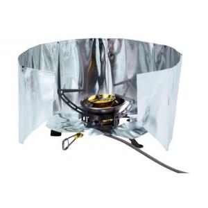 Primus Windscreen and Heat Reflector