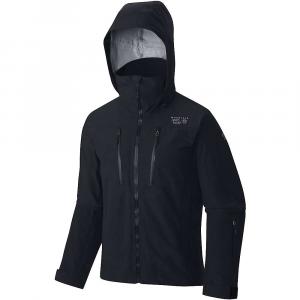 Mountain Hardwear Tenacity Descent Jacket Reviews Trailspace