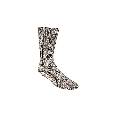 photo: Wigwam El-Pine Crew hiking/backpacking sock