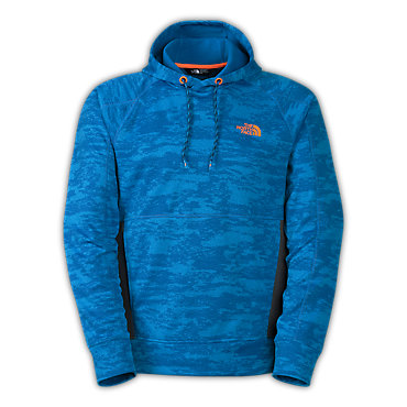 The North Face Aldergrove Pullover Hoodie