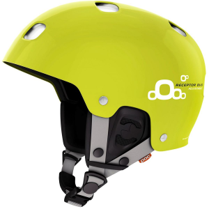 photo of a POC ski/snowshoe product