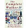 photo: Random House The Complete Walker IV
