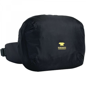 Mountainsmith Lumbar Raincover