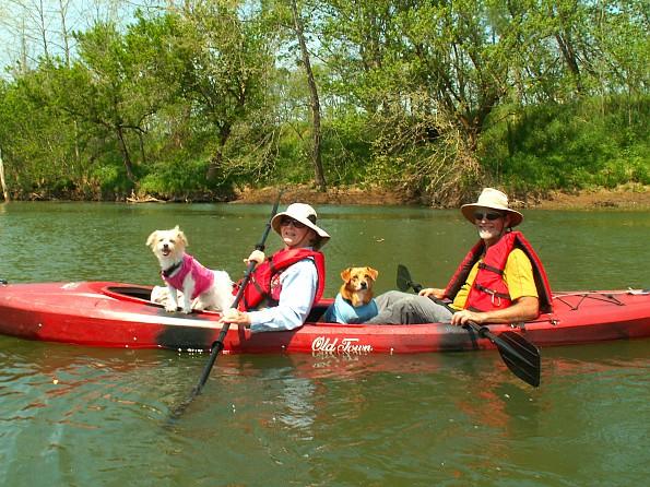 Kayak-family.jpg