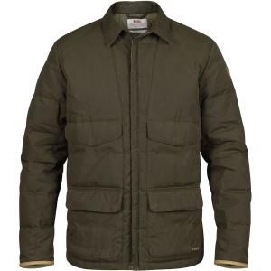 Fjallraven Sormland Shirt Jacket