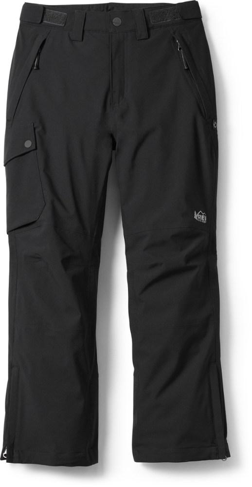 REI Timber Mountain Pants