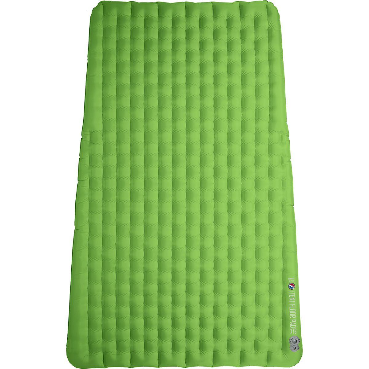 Big Agnes SLX Tent Floor Pad