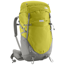 The North Face Alteo 50