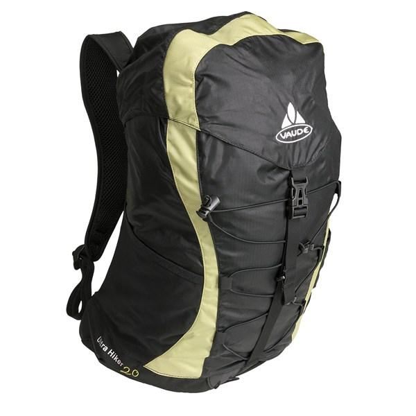 photo: VauDe Ultra Hiker 20 daypack (under 35l)
