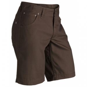 Marmot Matheson Shorts